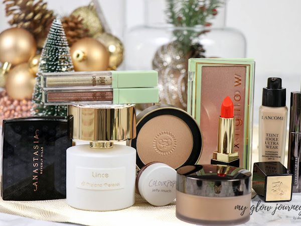 Best Christmas Gift Ideas for Beauty Lovers