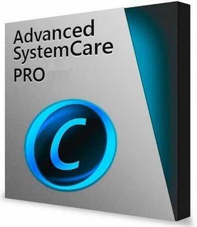 Advanced SystemCare Pro 10.3 - Phần mềm tối ưu hóa, dọn dẹp máy tính hàng đầu