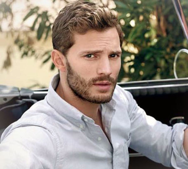 Jamie-Dornan-Height-Weight-Age-Wiki-Biography-Family-Wife