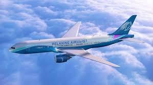 हवाई जहाज कैसे उड़ते हैं?