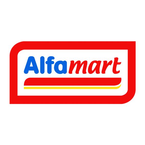 Lowongan Kerja Jakarta Selatan Update 2020 Sma Smk Alfamart Roomloker