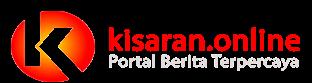 Kisaran.online