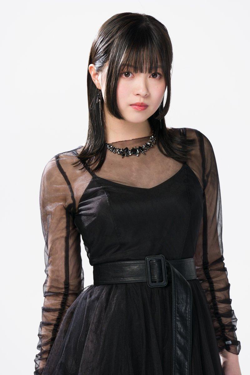 Penyanyi Konomi Suzuki Hiatus Untuk Operasi