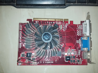 vga-amd-radeon-hd-5500-128bit-1gb-hdd-sata-250gb-ddr3-2gb-visipro-pc12800