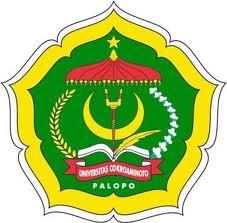 BERBAGI GAMBAR Logo Universitas