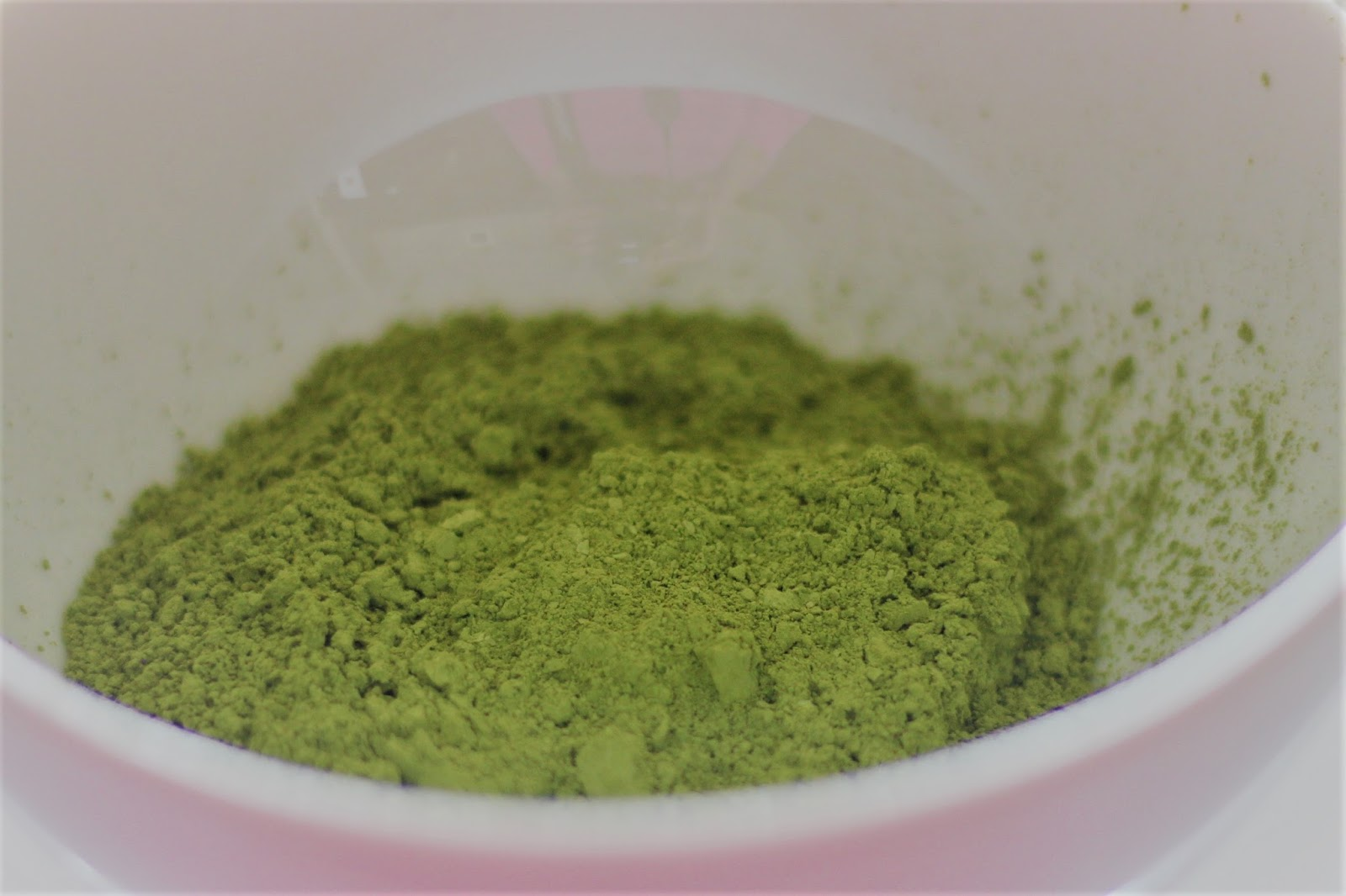 Difference Between Henna Powders For Natural Hair Dye