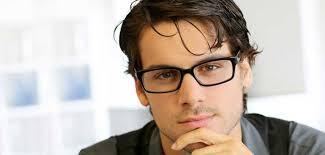 Πιο ευφυείς όσοι φορούν γυαλιά οράσεως   01d92670566