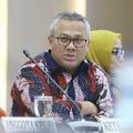 Arief Budiman Dipecat Dari Jabatannya Sebagai Ketua KPU RI