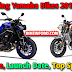 Upcoming Yamaha Motorcycle in India & Bangladesh (2019 - 2020) - Specifications, Price, Launch Date, Top Speed, Image