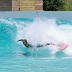 VIDEO: DANE REYNOLDS, ALEX KNOST AND CO ARE HAVING FUN!