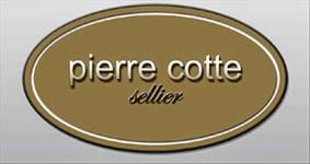destockage direct d'usine Pierre Cotte maroquinerie