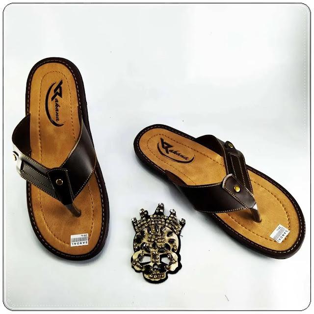 Sandal ZL Pria CPC