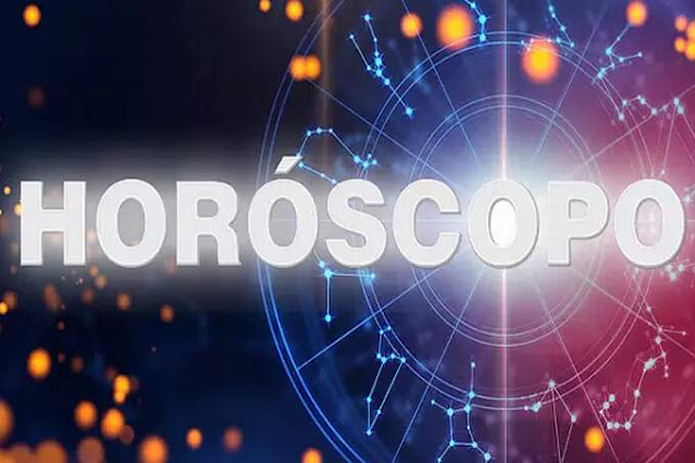 Horóscopo 2021: confira a previsão de hoje (17/06) para seu signo