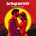 AUDIO | Singah Ft. Alikiba – Somebody   | DOWNLOAD Mp3 SONG