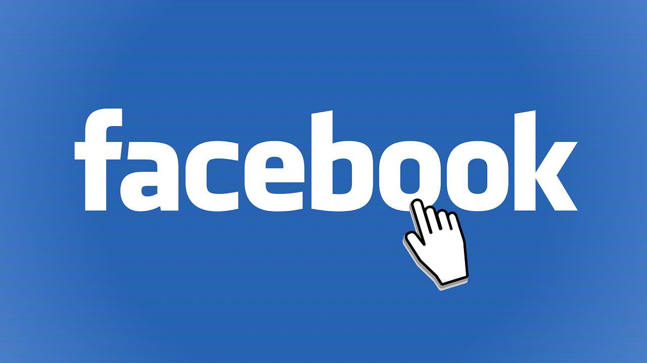Cara Menghubungi Pihak Facebook Dengan Cara Berikut Ini Caravalid