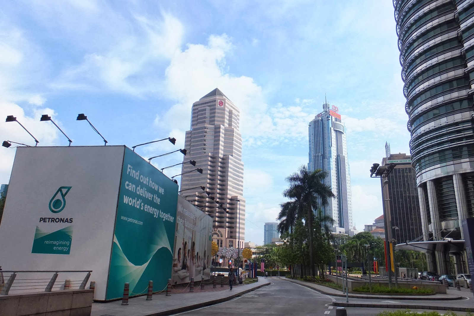 malaysia-bilding
