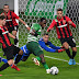 Megőrizte veretlenségét a címvédő Ferencváros