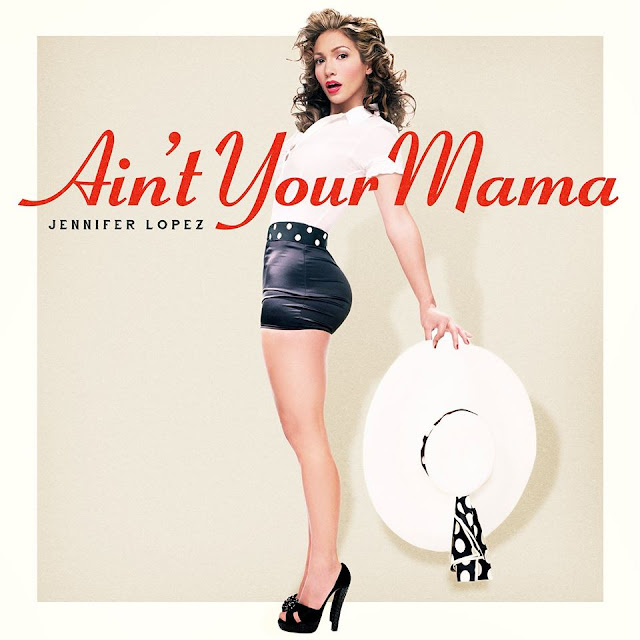 2016 melodie noua Jennifer Lopez Ain't Your Mama piesa noua Jennifer Lopez Ain't Your Mama noul single Jennifer Lopez Ain't Your Mama videoclip noul cantec Jennifer Lopez 2016 ultima melodie j lo 7 aprilie 2016 jennifer lopez new single 2016 Jennifer Lopez Ain't Your Mama american idol youtube videos new song 2016 Jennifer Lopez Ain't Your Mama official video youtube j lo melodii noi muzica noua 2016 Jennifer Lopez Ain't Your Mama ultimul hit j lo 2016 noul single official Jennifer Lopez Ain't Your Mama