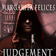 Review of Judgment of Souls The Call of the Righteous Book 2 by Margarita Felices