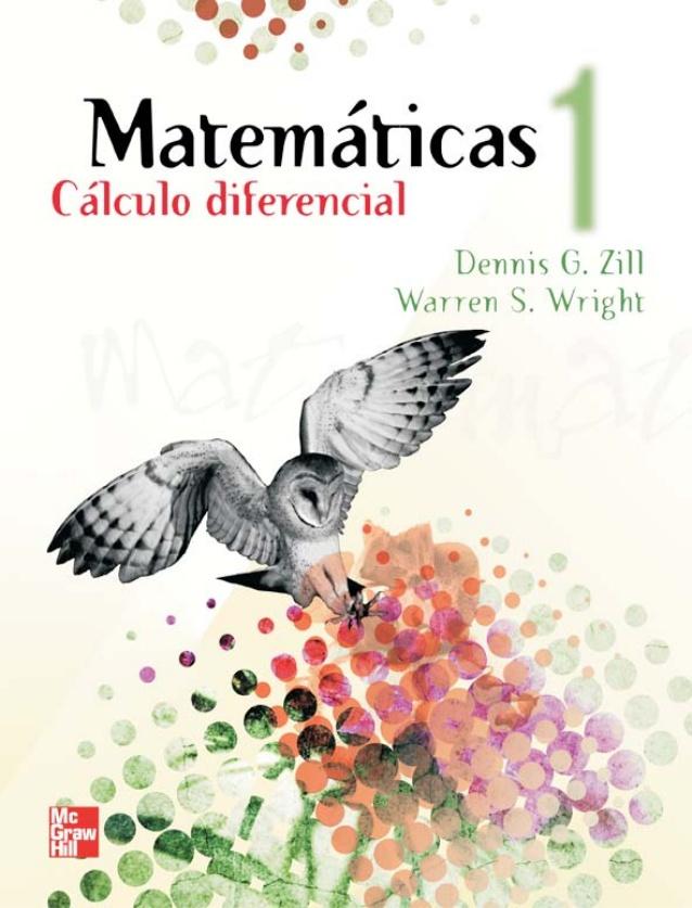 descargar granville calculo diferencial e integral pdf