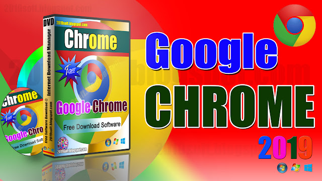Download Google Chrome 78 0 3904 97 Free