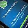 Cara Backup dan Restore Semua Pesan Whatsapp Agar Tetap Ada di Android