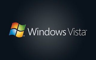 http://komputerpartner.blogspot.com/2016/02/windows-vista-iso-original.html