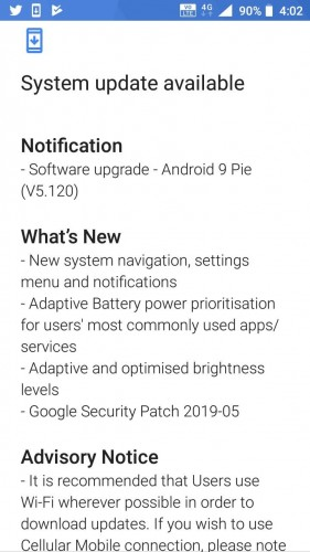 nokia-3-get-android-9-pie-update