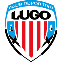 Recent Complete List of CD Lugo Roster 2016-2017 Players Name Jersey Shirt Numbers Squad