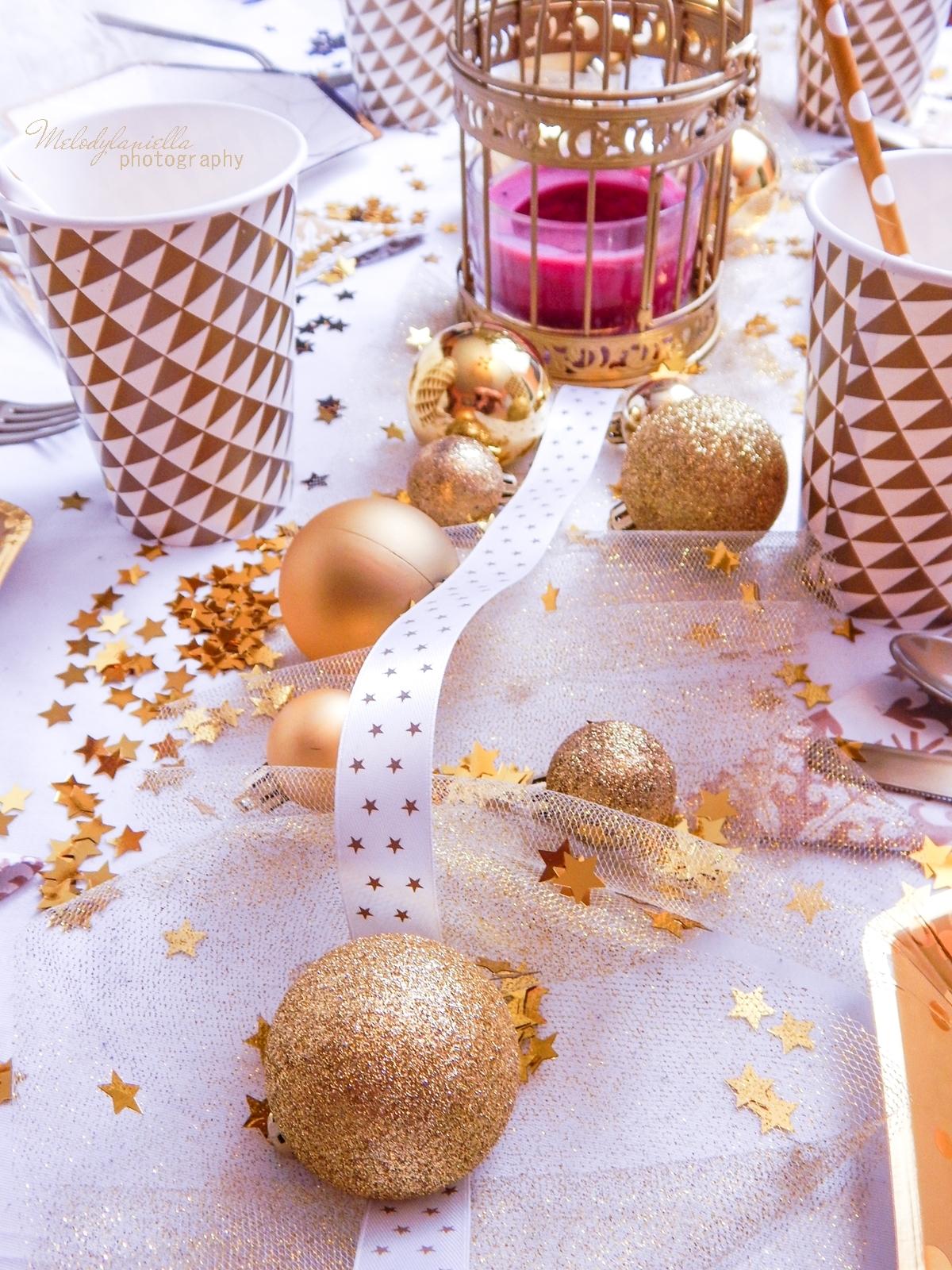 7 jak udekorować stół na imprezę dekoracja stołu karnawałowego świątecznego weselnego urodzinowego dekoracje dodatki partybox.pl partybox sklep z dodatkami na imprezy ciekawe gadżety