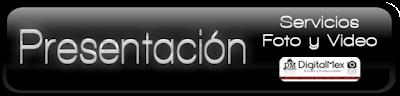 Paquete-de-foto-y-video-para-Presentacion-y-3-años-en-Toluca-Zinacantepec-y-CDMX