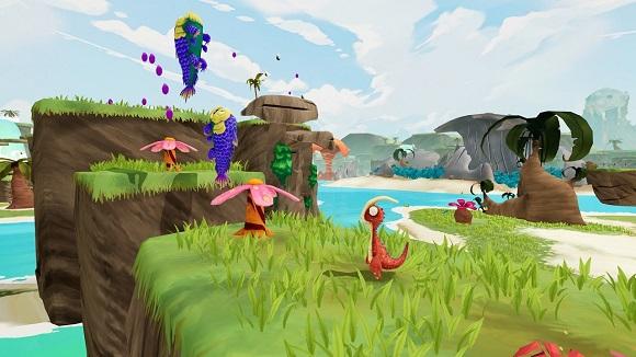 gigantosaurus-the-game-pc-screenshot-2