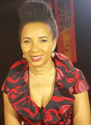 ibinabo fiberesima released from prison