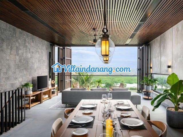 X2 Hoi An Resort & Residence opening day, X2 Hoi An villa for sell, x2 hoi an viet nam, villaindanang.com, x2 hội an
