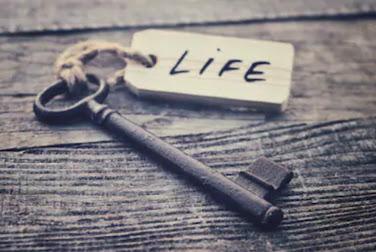 Kunci Sukses Hidup Steve Jobs