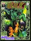 Hulk 2099UG Issue #1