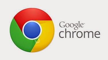 Download Google Chrome v39.0.2171.65 Stable + Chromium v41.0.2223.0 x86 / x64 [Full Version Offline Installer]