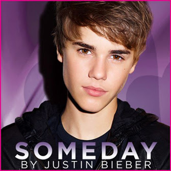Iwecub: justin bieber baby song free download.