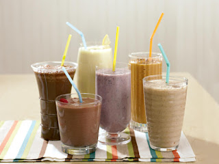 Advantage In Addition To Disadvantage Of Weight Loss Shakes