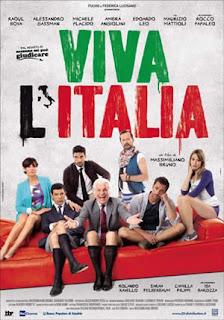 Viva l'Italia (film)