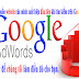 Bảng giá chi phí quảng cáo Google Adwords