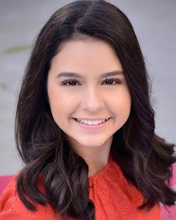 Paula Valdez