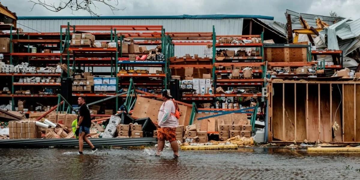 daños-huracan-ida-estados-unidos
