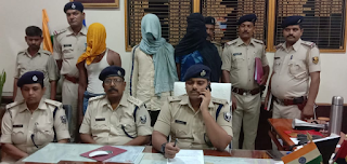 ram-pravesh-sahni-arrested-begusarai