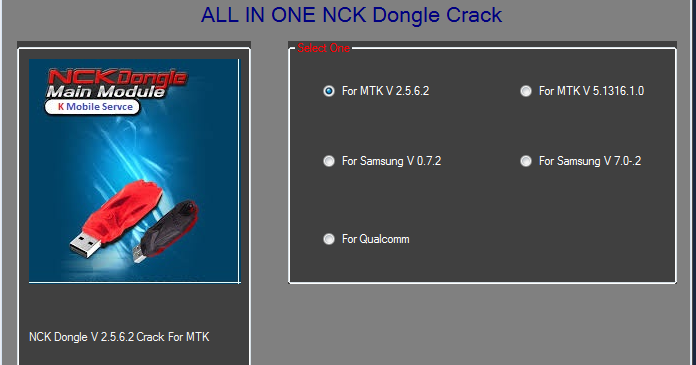 Nck All In One Full Cracked No Dongle Required G Flet