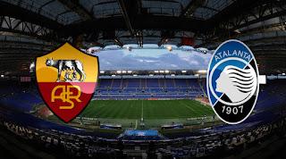 Рома - Аталанта смотреть онлайн бесплатно 25 сентября 2019 прямая трансляция в 20:00 МСК.