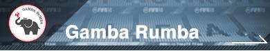 Gamba Rumba