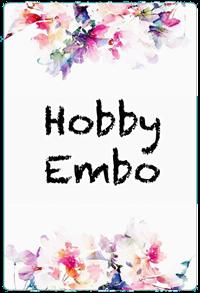 Hobby Embo