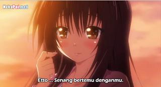 Pretty x Cation Episode 1 Subtitle Indonesia