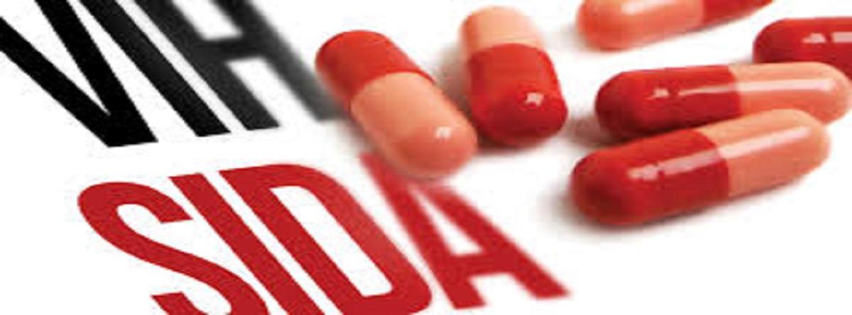 vacunas contra el SIDA no funcionan
